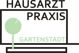 hausarztpraxis_magdeburg_reform